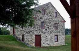 Rieber House