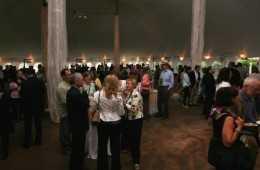 2013 Gourmet Gala at Lime Spring Farm