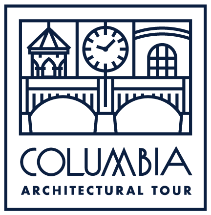 ColumbiaArchitecturalTourLogo_FINAL