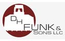 D. H. Funk & Sons LLC