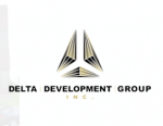 Delta Development Group, Inc.