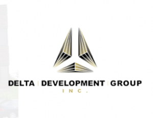 Delta-Development-Group