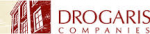 Drogaris Companies