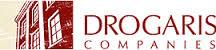 Drogaris-Companies-logo1