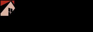 EGStoltzfus Hi Res Logo