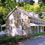 Circle Creek Farmhouse/ Guy's Distillery