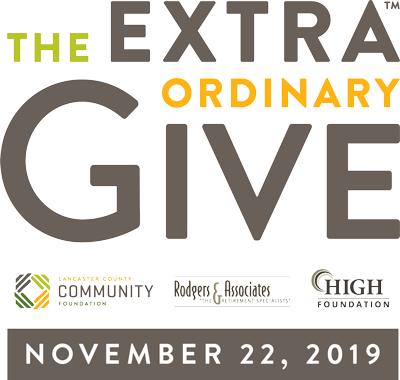 Extra_Ordinary_Give-Logo_2019_wDate_400x380