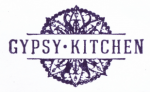 Gypsy Kitchen Catering