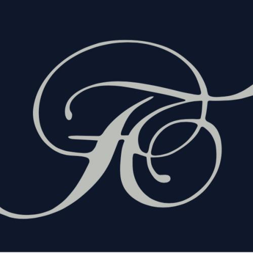 HPT-logo-blue-on-gray