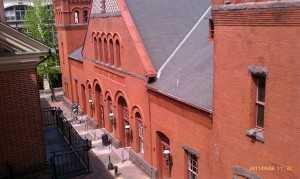 Lanacster Central Market 2