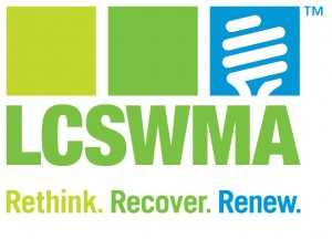 Lancaster-County-Solid-Waste-Management-Authority-logo