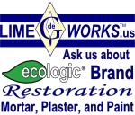 LimeWorks.us