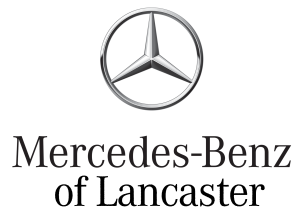 Mercedes Benz Of Lancaster County Historic Preservation