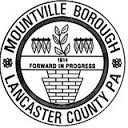 Mountville Borough