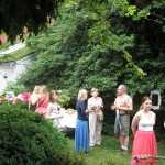 Moxie House event 9 - 6-28-2013