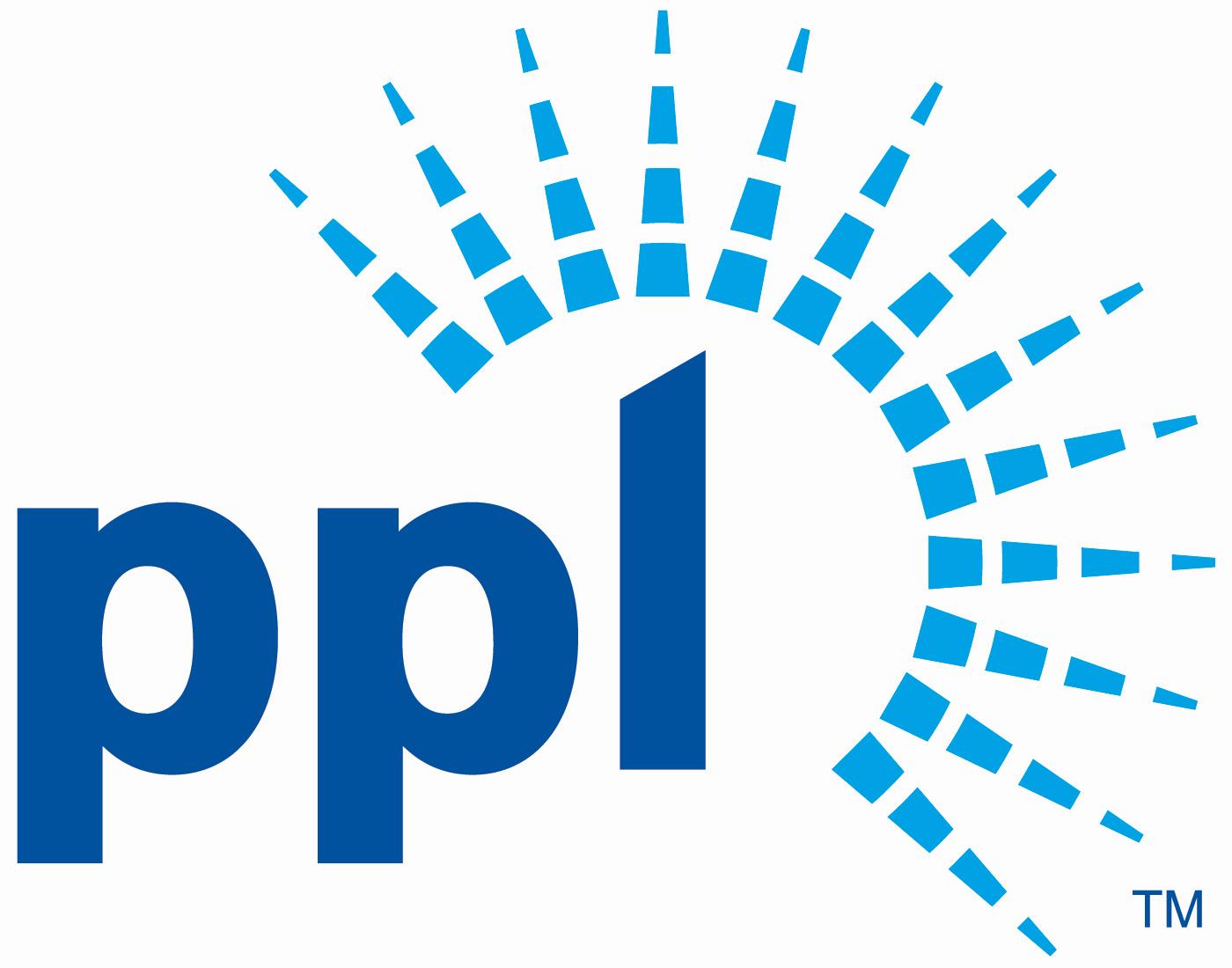 PPL logo 2
