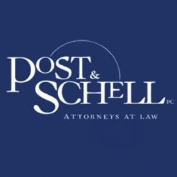 Post-Schell-Attorneys-Reversed-Logo