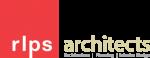 RLPS Architects