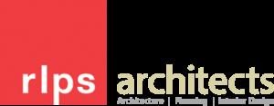 RLPS Architects logo