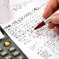Senior Tax Strategies logo