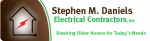Stephen M. Daniels Electrical Contractors, Inc.