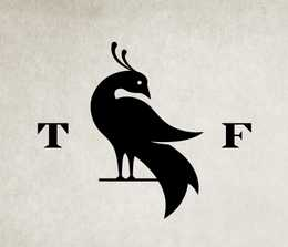 Thistle Finch Distillery logo 1 cropped