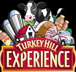 Turkey-Hill-Experience-Logo