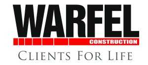 Warfel-Logo-with-CFL1