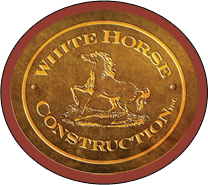 White Horse Construction logo
