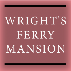 Wrights_Ferry_Mansion_Sponsor_Logo