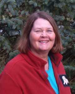 Dorothy Stepenaski
