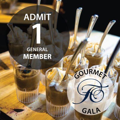 Gala-Ticket-Member-General-Single