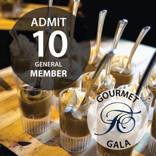 Gala-Ticket-Member-General-Ten-Pack