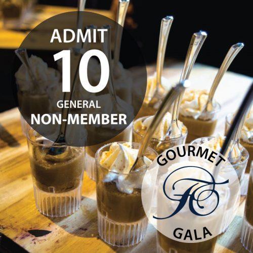 Gala-Ticket-Non-Member-General-Ten-Pack