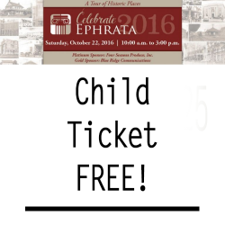 ephata-walking-tour-child-ticket