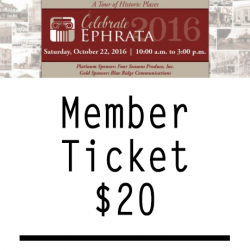 ephata-walking-tour-member-ticket-500x500