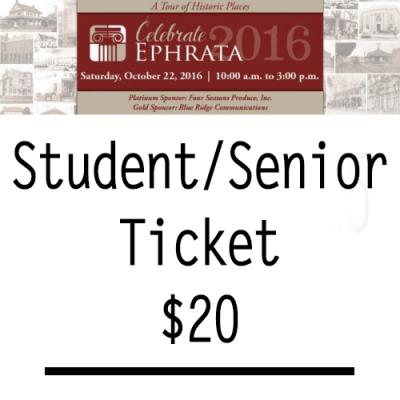ephata-walking-tour-student-senior-ticket