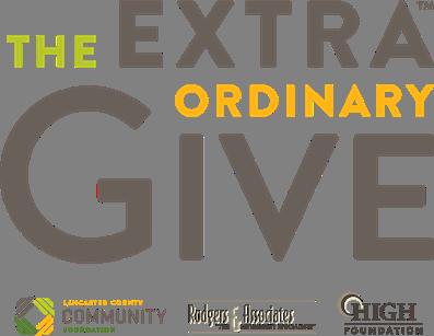 extraordinary-give-2018