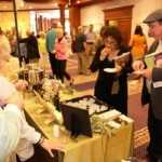 2014 Gourmet Gala