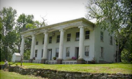 Historic Preservation Trust of Lancaster County Mission