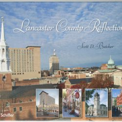 Lancaster County Reflections