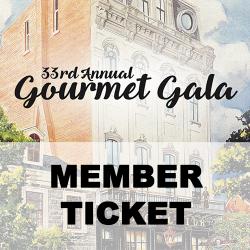 member-ticket