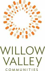 new-Willow-Valley-Communities-logo1