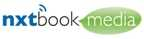 nxtbookmedia logo reduced size