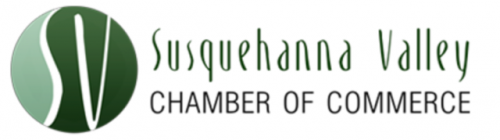 susquehanna-valley-chamber-of-commerce