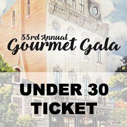 under-30-ticket